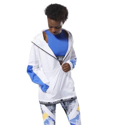 profiter du prix le plus bas rechercher le meilleur bonne vente Manteau, doudoune femme REEBOK SPORT | La Redoute