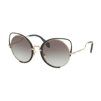 3ca04a53e98536 Lunettes goggles en solde   La Redoute