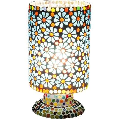 Lampe Chevetpage Lampe Chevetpage 6La De Lampe De De 6La Redoute Redoute vP0wmyN8nO