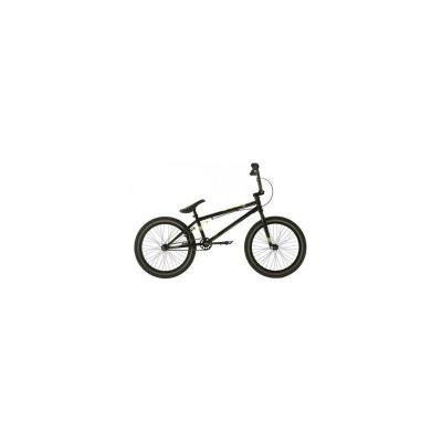 Five Ten Achat chaussures Five Ten BMX Dirt Bikester