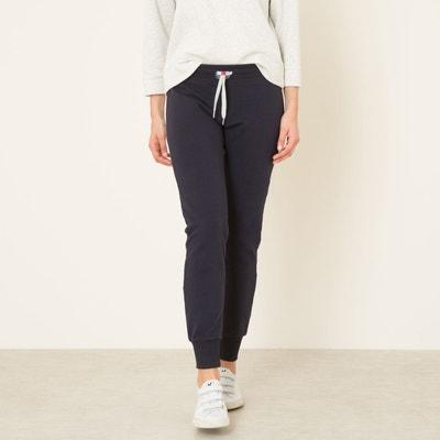 Pantalon de jogging en molleton HIGH Pantalon de jogging en molleton HIGH SWEET  PANTS f7d2e38817d
