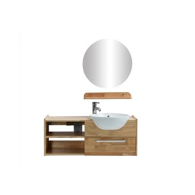 La Redoute Meuble Salle De Bain Vasque