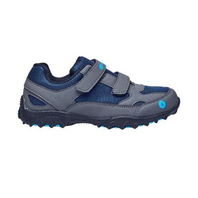 Chaussures de randonnee | La Redoute