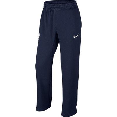 d554b84de3d590 Nike bleu marine en solde   La Redoute
