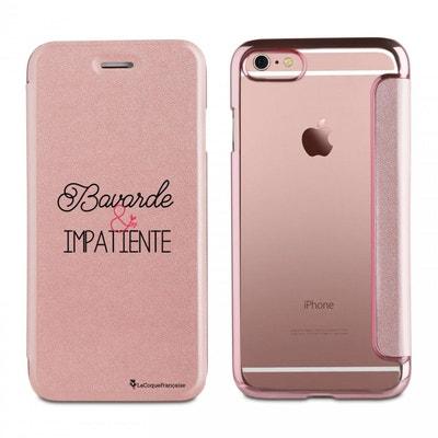 coque iphone 7 celte