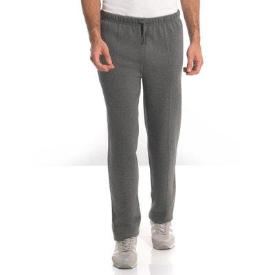 Pantalon de jogging classique 3c71b2da7ed