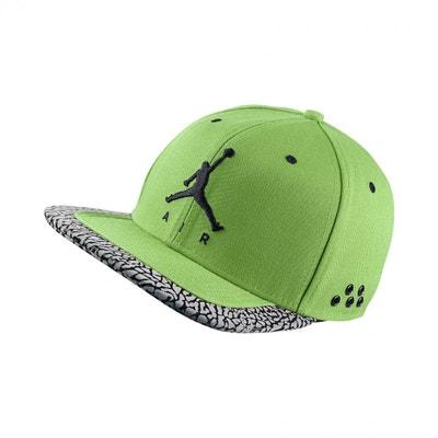 Accessoires mode homme Nike en solde   La Redoute 991caa189fb1