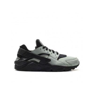 best website 3603c 4c523 Basket Nike Huarache Premium - 704830-301 NIKE