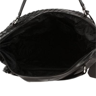 92253b249b3 cabas   sacs shopping synthetique cabas   sacs shopping synthetique MARIA  MARE