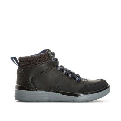 Chaussures 3 Enfant 16 Garçon AnsLa Bottes Redoute 5Lc34AjqR