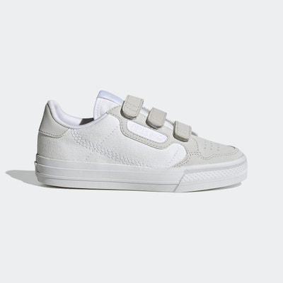 Adidas vulc | La Redoute