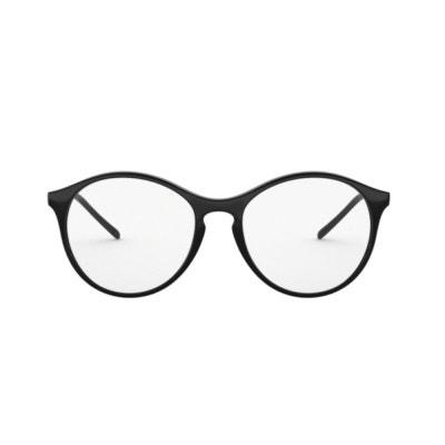 Lunettes de vue pour femme RAY BAN Noir RX 5371 2000 51 18 RAY- 24df1adbcd72