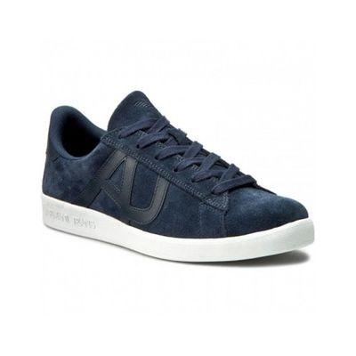 HommeLa Armani HommeLa Chaussures Redoute Armani Chaussures Armani Chaussures Redoute A4L3Rj5