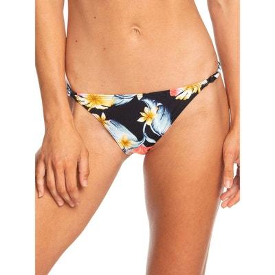 Bas de bikini couvrance légère Dreaming Day ROXY 21a8e6f9f46