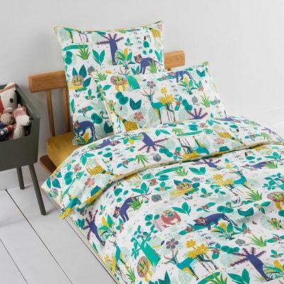 Kids Bedding Children S Bed Linen La Redoute