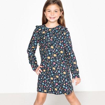 Купить платье для девочки по привлекательной цене – заказать платья ... b3f5c35583faa