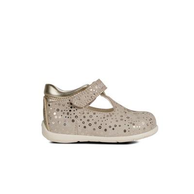 Para Zapatos NiñaLa Para Redoute NiñaLa Geox Redoute Zapatos Geox Zapatos qSMVpGUz