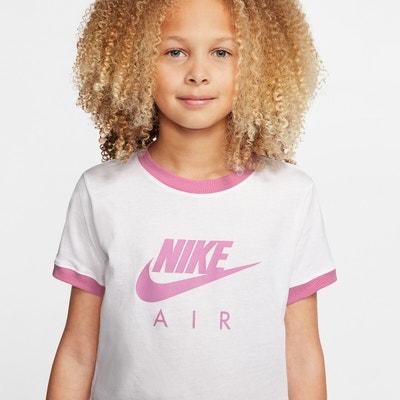 t shirt nike fille 10 ans