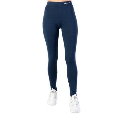 Bleu Marine Redoute FemmeLa Legging Redoute Legging FemmeLa Marine Bleu Legging 0kwOPn