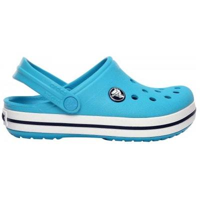 01ccf7185f3 Crocs