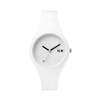 Montre femme Ice watch en solde   La Redoute 85e4cc1173cc