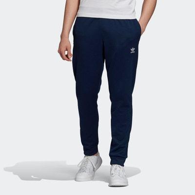 homme pantalon adidas