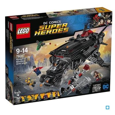Lego Lego HeroesLa Redoute Redoute Super Super HeroesLa NnOkXw8PZ0