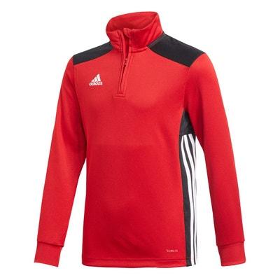 super populaire 3bc7f a8bbb Adidas zx flux noir et rouge | La Redoute