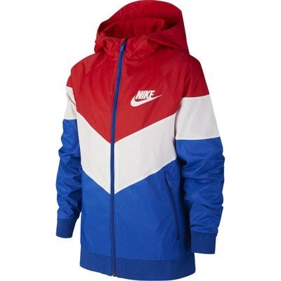 Rougela Nike Zusvpm Veste Rougela Nike Veste Zusvpm Veste Redoute Rougela Redoute Redoute Nike K1FJcl