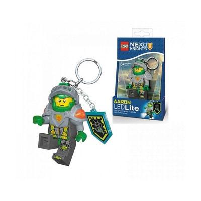 Autre Autre 2La Legopage Redoute Legopage 2La KJFlc1
