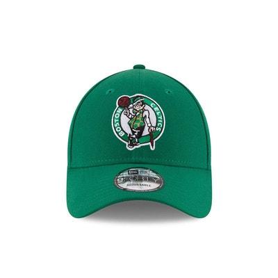 217f36e32c9f4 Casquette The League Boston Celtics 9Forty Casquette The League Boston  Celtics 9Forty NEW ERA. «