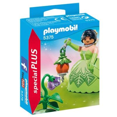 Princesse Playmobil | La Redoute