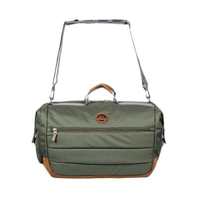 04df69dde23dc2 Grand sac de voyage Namotu 40L Grand sac de voyage Namotu 40L QUIKSILVER.  Soldes