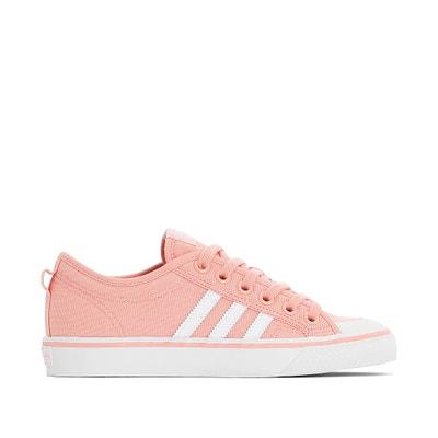 b4d26d8d1213dc Nizza W Trainers adidas Originals