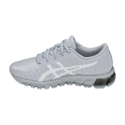 42d3485c61aee Chaussure de running Gel Quantum 180 4 Junior - 1024A020-020 Chaussure de  running Gel