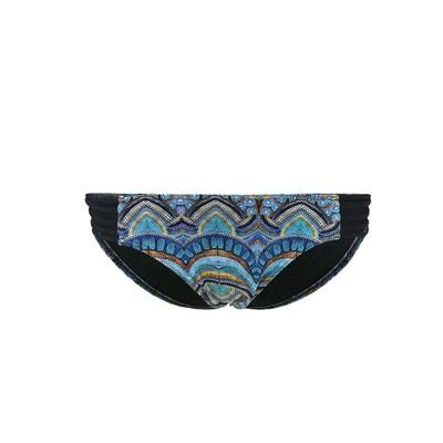 89583857cb Maillot de bain Culotte Joy Blue Lola Bleu EMMATIKA