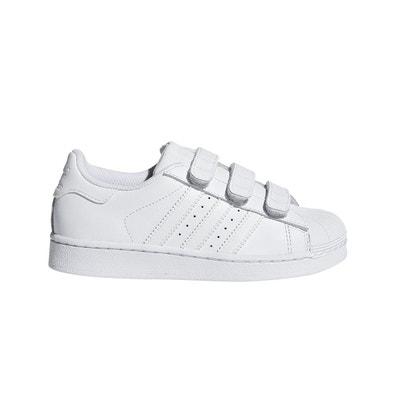 nouvelle arrivee da645 2fcf4 Chaussures adidas superstar | La Redoute