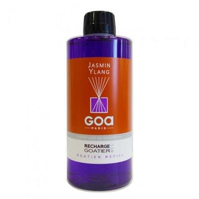 ParfumLa Redoute Goa Goa Goa Redoute ParfumLa Goa ParfumLa Goa Redoute Redoute ParfumLa ParfumLa Redoute Goa ErCoBdeWQx