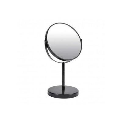 Miroir sur pied   La Redoute