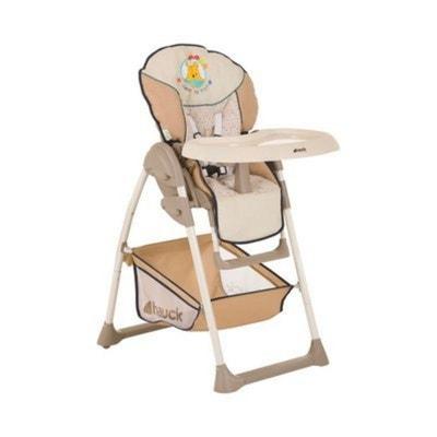 Evolutive Chaise ConfortLa Bebe Redoute Haute PiXZku