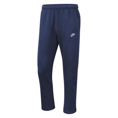 various styles new arrive half off Jogging Nike | La Redoute