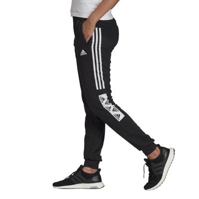 Jogging Block Pant Jogging Block Pant adidas Performance