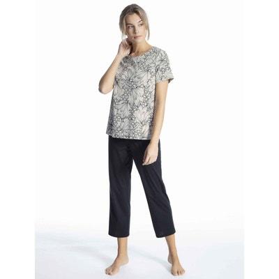 Pré-commander prix de détail grande qualité Mode femme CALIDA   La Redoute