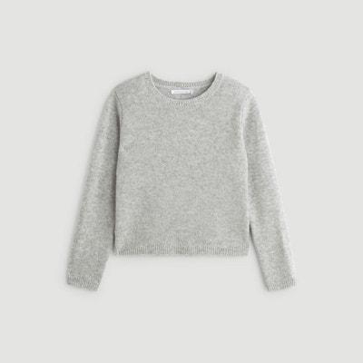 voguish pull laine coût pour élevé ingrédient actif se vend