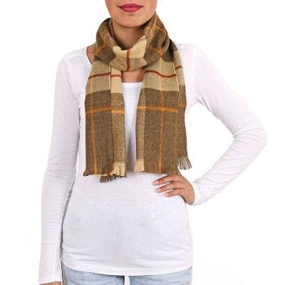 7aedfe582c81 écharpe, foulard femme Qualicoq (page 2)   La Redoute