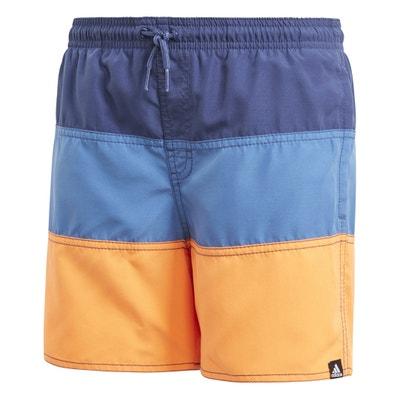 78b6987d2b Colourblock Swim Shorts, 5-16 Years Colourblock Swim Shorts, 5-16 Years. adidas  Originals