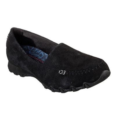 Femme SkechersLa Chaussures Femme SkechersLa Redoute Chaussures NOP08nwkX