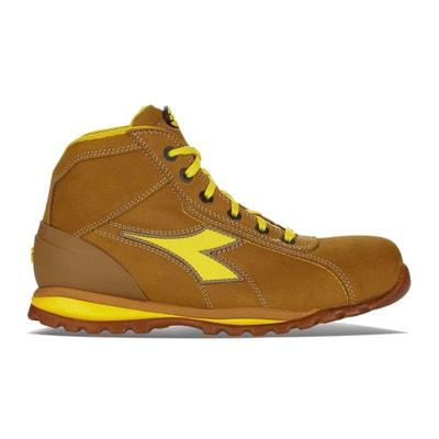 a19a9792fa Chaussures de sécurité | La Redoute