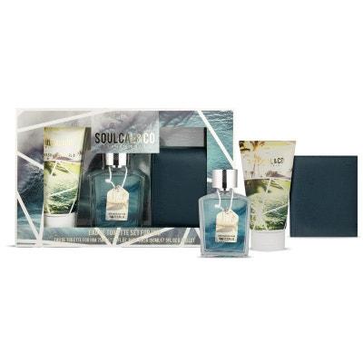Homme Parfum Et FemmeLa Redoute Parfum Homme 76gyfb
