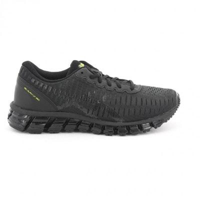 0d38cd6da0a Chaussure de running GEL QUANTUM 360 GS Chaussure de running GEL QUANTUM 360  GS ASICS